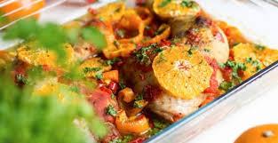 Lihat juga resep lodeh ontong (jantung pisang) enak lainnya. 27 Resep Masakan Indonesia Sehari Hari Yang Enak Dan Praktis
