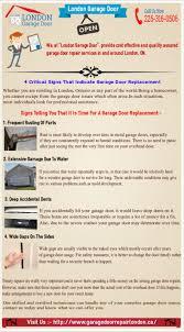 garage door repair mesa azDoor garage  Garage Door Installation Glendale Az Phoenix Doors
