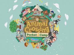 Animal Crossing: Pocket Camp: Everything you need to know! | iMore