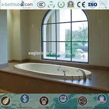 Very Small Bathtubs small bathtubs sale epienso 6668 by uwakikaiketsu.us