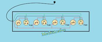 extension cord plug wiring diagram wiring diagram for you • extension cord wiring diagram mechatrofice 3 wire plug wiring diagram t568b plug wiring diagram