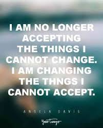 Inspirational Quotes About Change Simple 48 Inspirational Quotes About Change That'll Cheer You Up YourTango