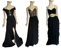 ball dresses perth. ball dresses perth