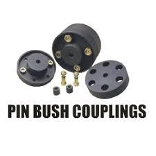 Pin Bush Couplings In Hyderabad Telangana Pin Bush