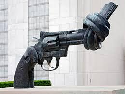 anti gun control research papers anti gun control essays manyessayscom