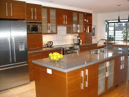 Decoration Of Kitchen Room Kitchen Interior Decorating Zampco