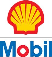 Shell Vs Mobil Oil Cross Reference Guide