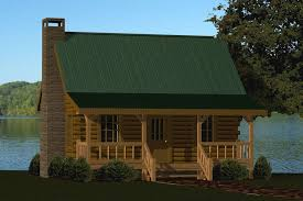 >small log cabin kits floor plans cabin series from battle creek tn black bear