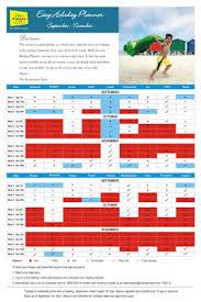 Club Mahindra Season Chart 2017 Club Mahindra Holiday Conversion Chart Club Mahindra Season
