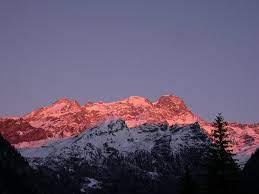 Il giro del Monte Rosa con gli sci è stupefacente... Chiedi info!
