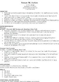 nicu nurse resume template neonatal nurse resume sample nicu template new grad practitioner