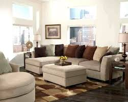 Nursery furniture for small rooms Furniture Ikea Best Sofas For Small Spaces Small Room Sectional Sofa Small Room Design Best Interior Best Couch For Small Small Room Sectional Nursery Furniture For Small Thenutpile Best Sofas For Small Spaces Small Room Sectional Sofa Small Room