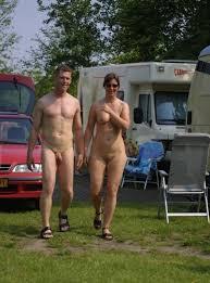 Nudist beach boys and girls
