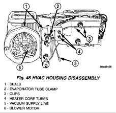 jeep wrangler instrument panel jeep wiring diagram, schematic 97 Jeep Cherokee Fuse Box Diagram dashboard symbols meaning further t14770256 2002 cavalier ignition wiring diagram in addition 97 jeep cherokee fuse 1997 jeep cherokee fuse box diagram