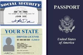 Estados Paqueteria Desde Revisar Mexico Licencias Bloqueó Paqueterias Inmigrantes Mensajeria Paquetes Envios De - Usa Unidos A Para Plan Jueza Y Mexico