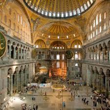 Fotolia in, istanbul, fotolia