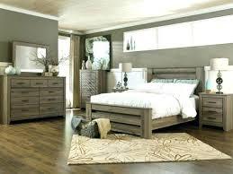 Ashley Furniture Queen Storage Bed Kira Com Bedroom Sets Brilliant ...