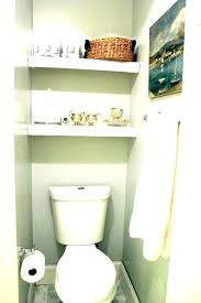 shelves that go over toilet behind toilet shelf above toilet shelf behind toilet shelf unit