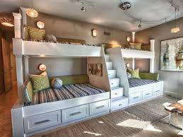 Cool Bedrooms For Kids View Larger Cool Bedrooms For Kids T Nongzico