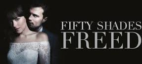 Image result for دانلود فیلم fifty shades freed 2018 film2movie