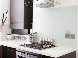 corian kitchen wall coverings