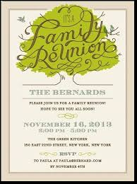 Family Reunion Flyers Templates Family Reunion Flyer Template Wilkesworks