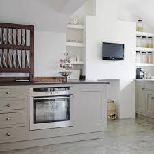 Kitchen Tv White Small Kitchen Tv Quicuacom
