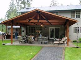 photo 5 of 6 23 amazing covered deck ideas to inspire you check it out ordinary backyard covered deck ideas d25 deck