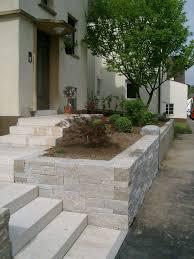 So bauen sie einen sandkasten aus holz selber. Treppe Garten Selber Bauen Holz Neu 34 Elegant Treppen Im Garten Hanglage Einzigartig Garten Anlegen