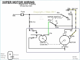 56 awesome sr20det wiring harness install installing wire shelving wiring specialties sr20det sr20det wiring harness install best of sr20det ae86 wiring harness wiring solutions of 56 awesome sr20det