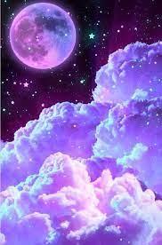Cute Pastel Galaxy Wallpapers - Top ...