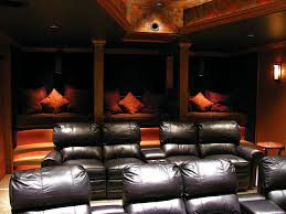 media room furniture seating. media room furniture ideas smartrubix media8000 saveemail back nature seating