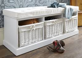 hallway shoe storage. magnificent hall bench with storage 3 basket shoe cupboards benches hallway t
