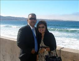 Abelardo Jasso Obituary (.) - Bakersfield Californian