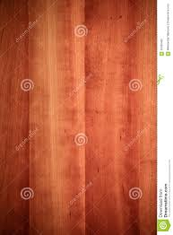 cherry wood flooring texture. Cherry Wood Flooring Board - Seamless Texture. Construction, Pine. Texture
