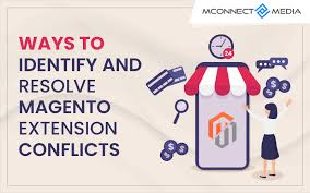 Ways to Identify and Resolve Magento Extension Conflicts