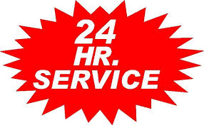 24 hour locksmith. 24 Hour Locksmith Service Graphic