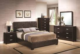 Small Tables For Bedroom The Black End Table Black And White Bedrooms Black Color Bedding