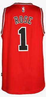 Adidas Chicago Bulls Derrick Rose Road ...