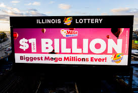 Texas Mega Millions Prize Chart Biggest Us Mega Millions And Powerball Lottery Prizes Ever