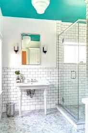 shower grout repair. Grout For Bathroom Shower Tile Repair