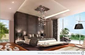 romantic master bedroom ideas. Unique Romantic Romantic Master Bedroom Design Ideas Simple On And Bedrooms Decorating 19 To