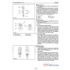 l3650 kubota wiring diagram kubota l185 wiring diagram kubota kubota l2250 wiring schematic kubota 2650 cab kubota l225 kubota on kubota l185