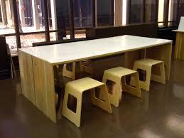 home office desks modern. wood home office desk modern destroybmx desks