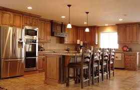 Rustic Kitchen Mohegan Sun Rustic Kitchen Cabinets For Sale Backsplash Ideas With White