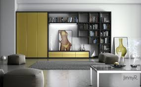 living room furniture design. good furniture design of living room decoration wardrobe designs with