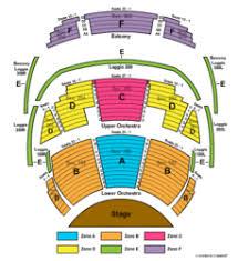 Las Vegas O Show Seating Chart Cirque Du Soleil Las Vegas Mystere Seating Chart Best