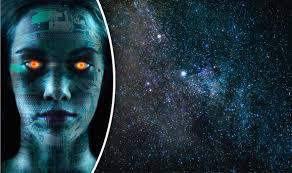 extraterrestrial. Wonderful Extraterrestrial Alien To Extraterrestrial