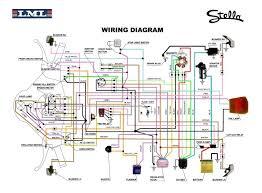 roketa dune buggy wiring diagram hensim atv wiring diagram baja 110cc quad wiring diagram 150cc