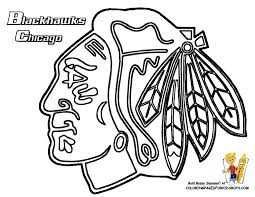 Small Picture Hockey Coloring Pages GetColoringPagescom